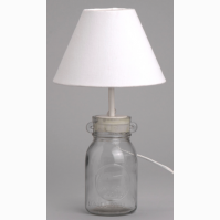 lampa_milk_pot_foto_32264.png